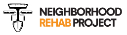 Neighborhood Rehab Project